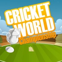 Cricket World Championship